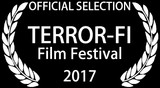 Terror Fi.jpg