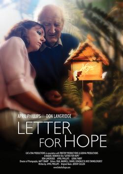 letter4hopeposterV2web