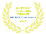 SOFIE_Awards_Best_Director_Laurel_WINNER.jpg