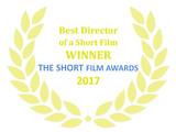 SOFIE_Awards_Best_Director_Laurel_WINNER.jpg