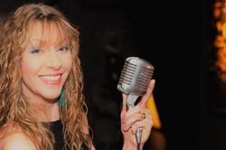 April Phillips singer 2019