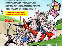 Swingers Christchurch poster 2018.jpg