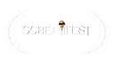 1920x1080sselectionlaurel-wht-300dpi-202