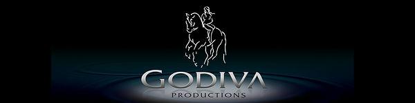 Godiva Prods banner.jpg