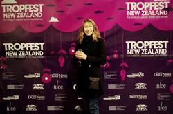 Tropfest 2015