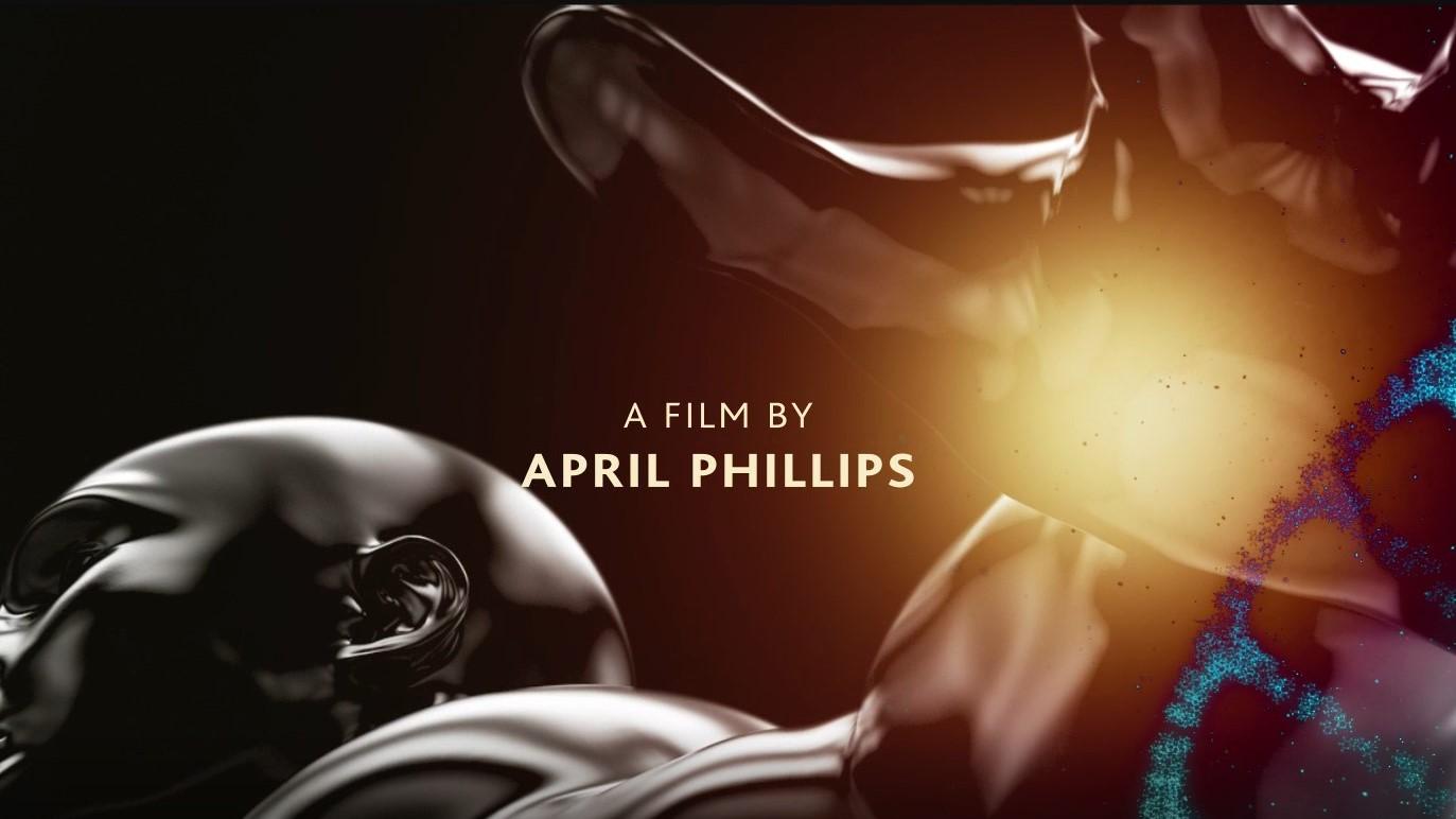 An April Phillips film.jpg