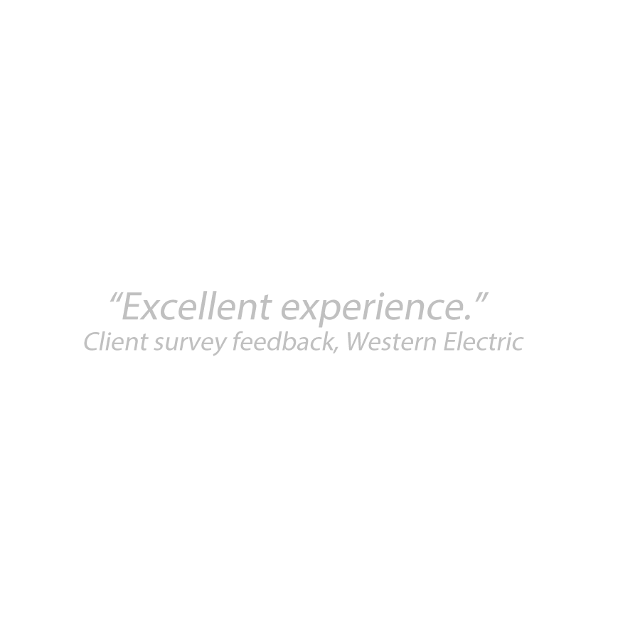 Excellent-Experience