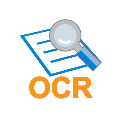 OCR+ Enhancements* - New Feature