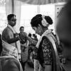 Sushmitha + Vivek