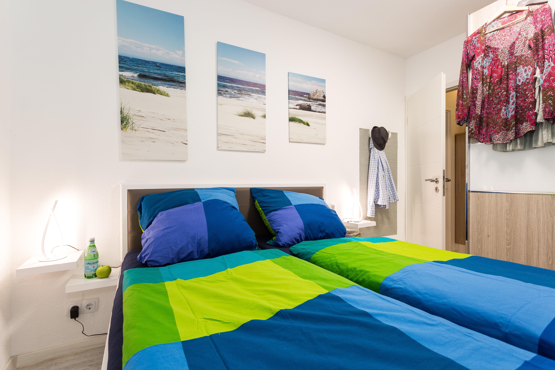 Ihr Schlafzimmer