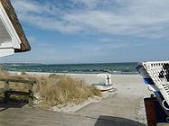 Ferienwohnung, Scharbeutz