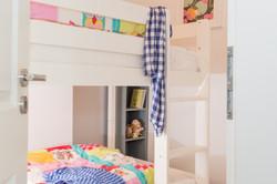 Ihr Kinderzimmer