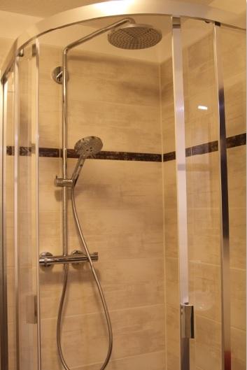 Ihr Badezimmer