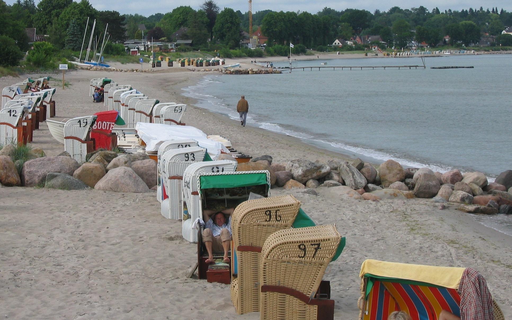 Strand.direkt.gegenüber.jpg