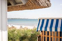 Ferienwohnung, Appartement, Scharbeutz, Meerblick, Kinderfreundlich, Fewo, Haffkrug, Ostsee, Günstig, 3 Sterne, 4 Sterne