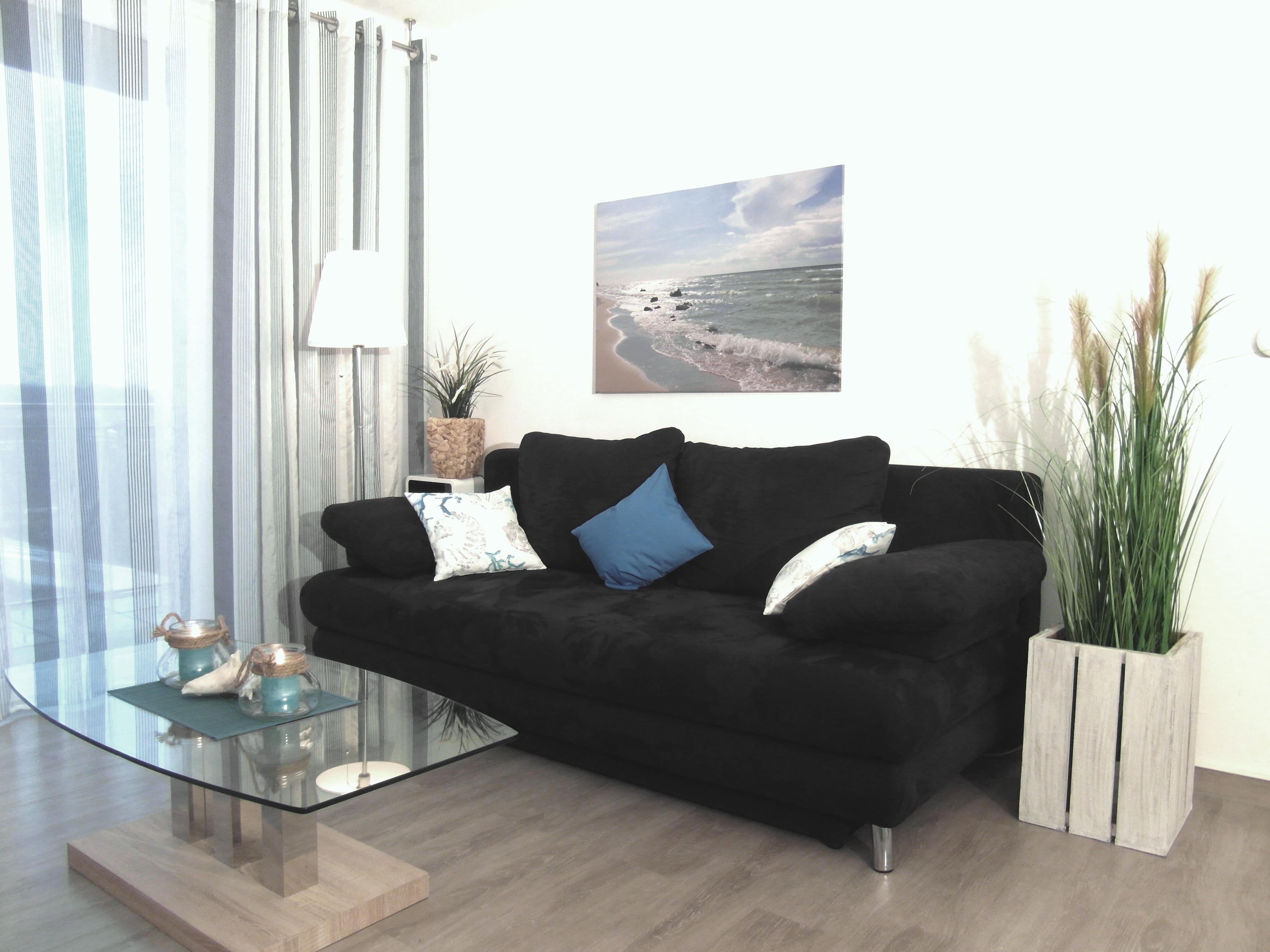 Ihre gemütliche Couch