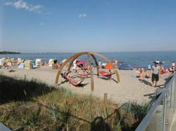 haff.strandspielplatz.2