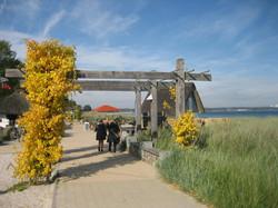 haff.strandpromenade