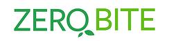 ZeroBite Yan Logo.png