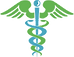 Healthcare-PNG-Clipart.png