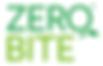 Zerobite Dik Logo PNG.png