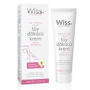 Wiss+_Tüy_Dokucu_Kadin_PNG.png