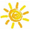 Sun4.png