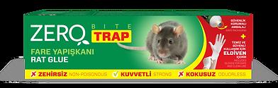 SEF ZeroBite Trap Kutu SEF ON.png