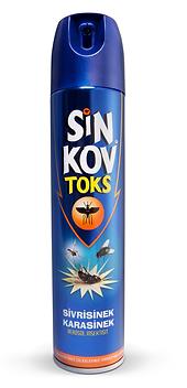 sinkovtoks sinek.png