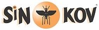 Sinkov Logo PDF.png