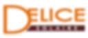 Delice Logo Jpeg.png