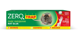 ZeroBite Trap Kutu On.png