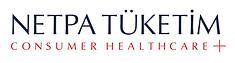 Netpa Tüketim Logo.png