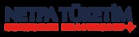 Netpa Tüketim Şeffafda Logo.png