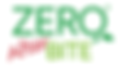 Zerobite Afterbite Logo PNG.png