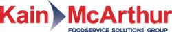 Kain-McArthur--tag-Logo