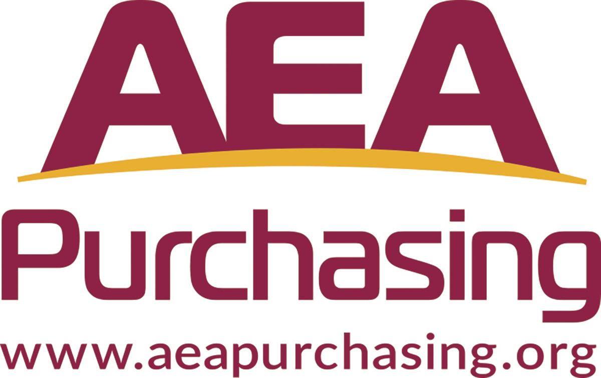 AEA Purchasing logo2015.jpg