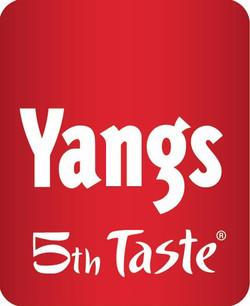 Yangs 5th Taste