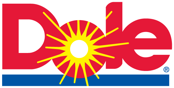 dole_color_logo_HIGHRES