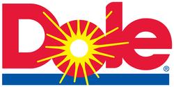 dole_color_logo_HIGHRES