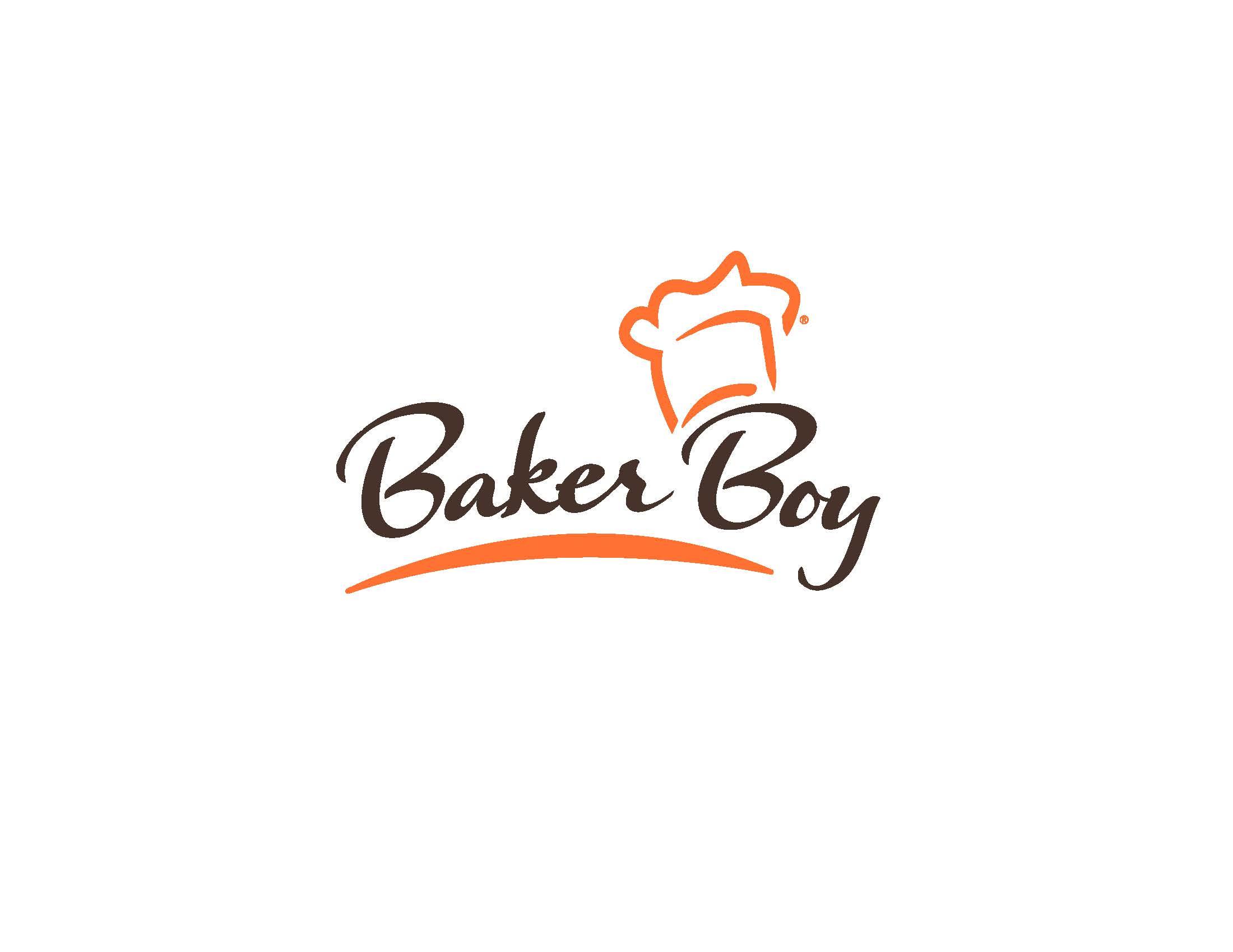 LGO_Baker Boy_Color_R_RGB