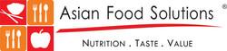 Asian food solutions Logo HORZ 5.14.15
