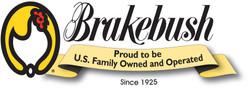 Brakebush logo 2