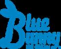 Wells Blue Bunny