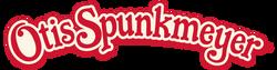 Otis_Spunkmeyer_lg_logo