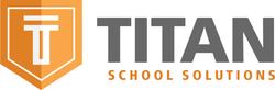 TITAN_Logo_Horizontal_RGB