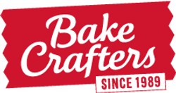 Bake Crafters