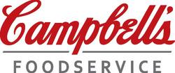 CampbellsFoodservice_Logo_Preferred