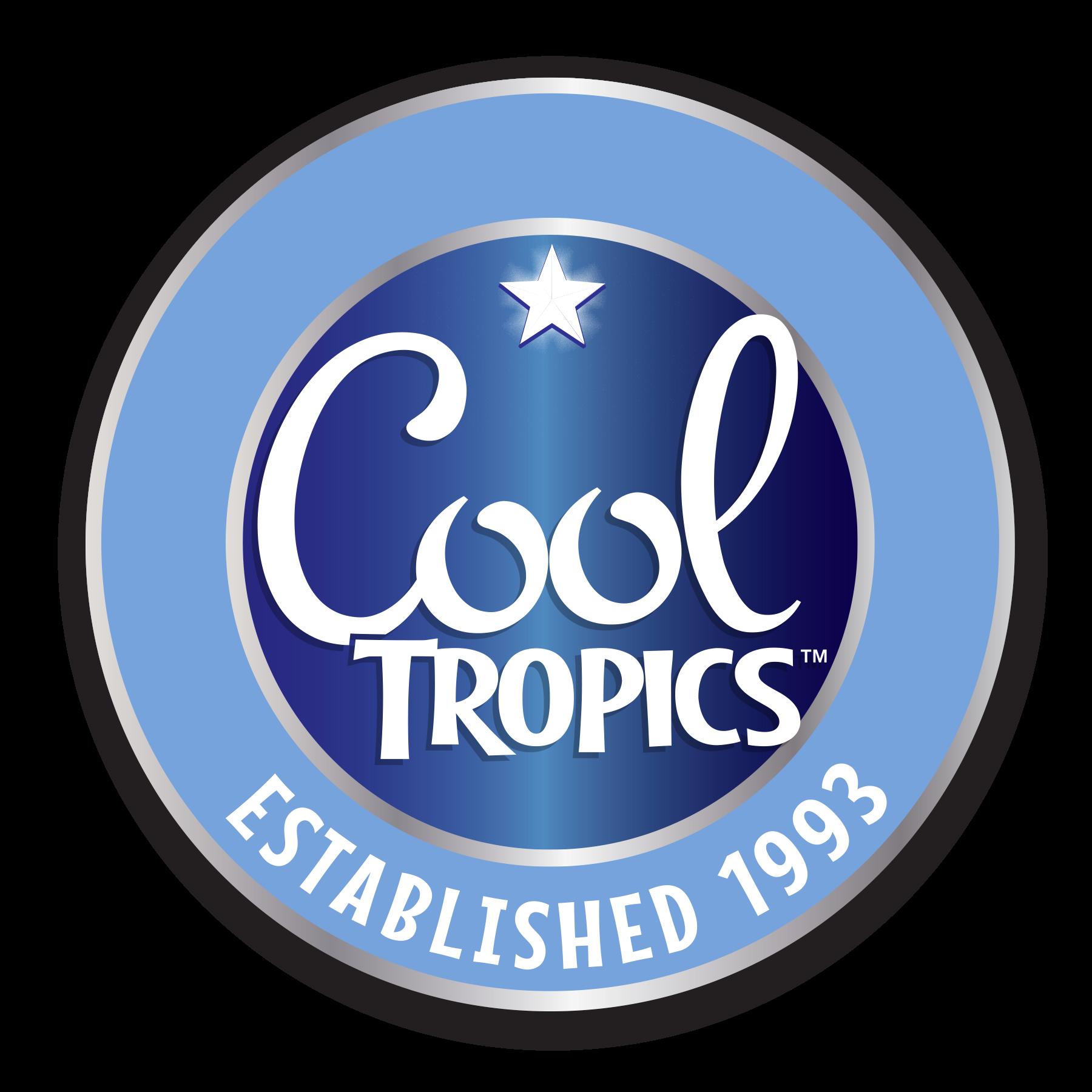 CoolT_RoundLogo_2019_B