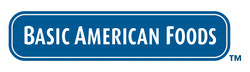 Basic american foods AF_Logomark_rgb